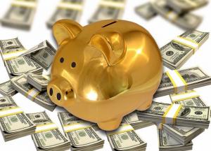 "Michael Novogratz ""Crypto Has a More substantial Upside than Gold & Safer than Stocks"""