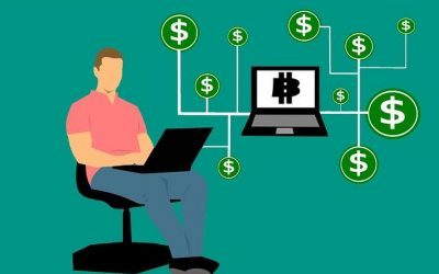 How to Manage Your Crypto & Protect Your Loved Ones