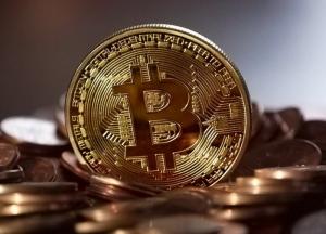 Should I still buy Bitcoin 2020