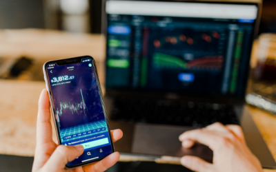 How To Buy Cryptocurrencies: Secure Your Smartphone