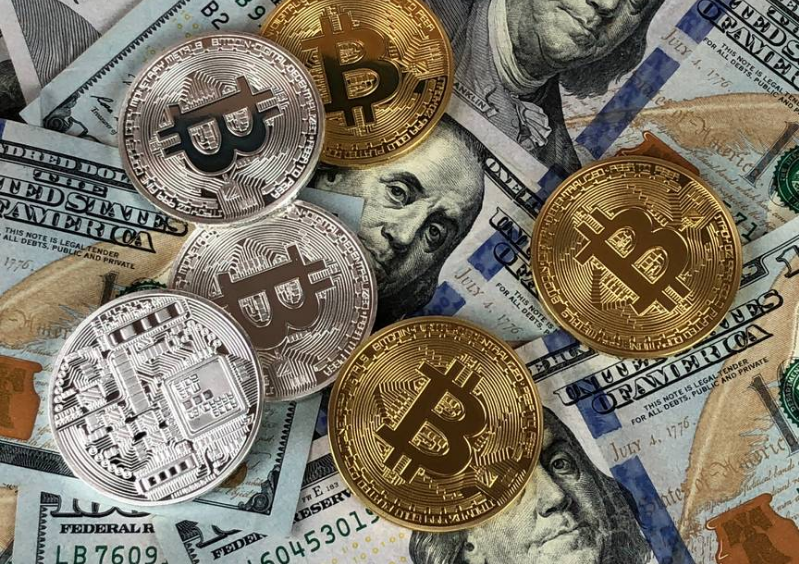 Introduction: How To Buy Cryptocurrencies