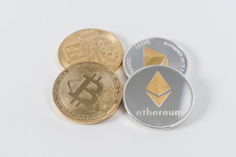 Member John's 86% Crypto Gain in 7 Weeks