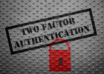 How To Buy Cryptocurrencies: Two-Factor Authentication