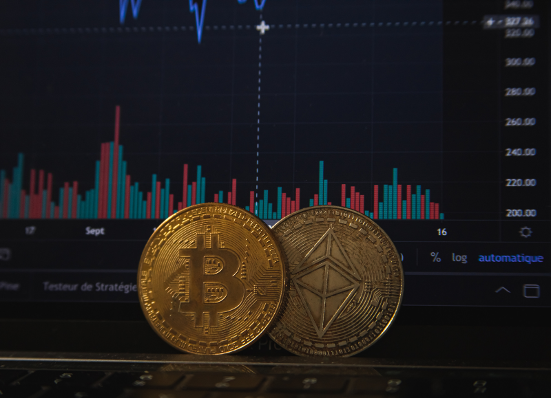 The Federal Reserves Digital Currency Plans is NOT Crypto